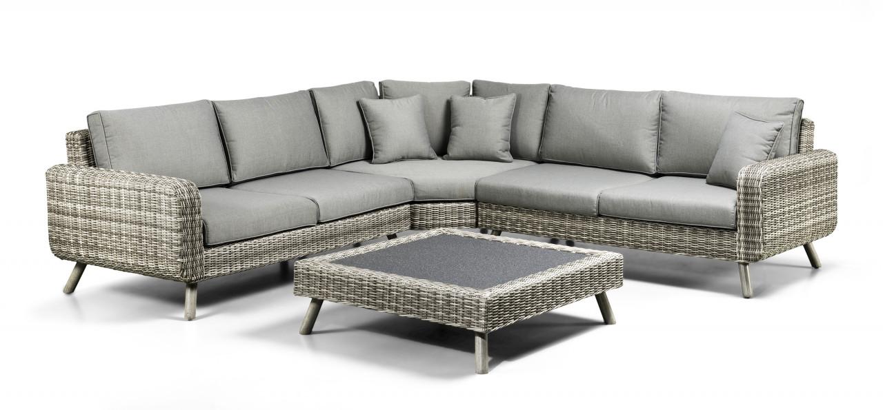 tuinmeubelen schaduwdoeken pergola 39 s tafels stoelen. Black Bedroom Furniture Sets. Home Design Ideas